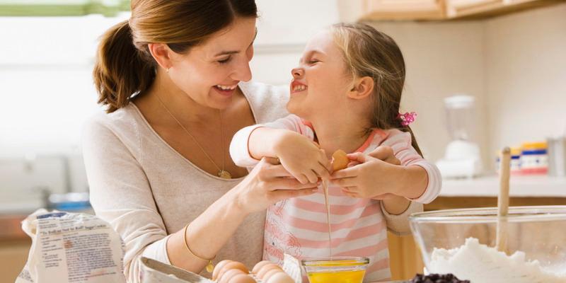 Top 10 trò chơi kích thích não bộ cho trẻ ngay tại nhà mà chẳng tốn một xu-3