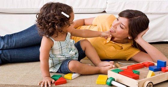 Top 10 trò chơi kích thích não bộ cho trẻ ngay tại nhà mà chẳng tốn một xu