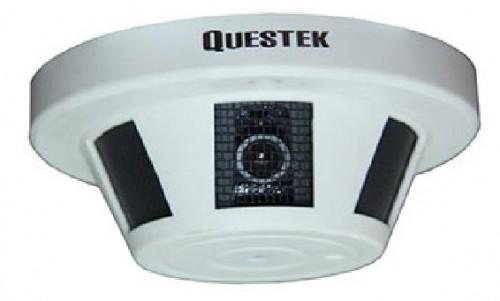 Cách phân biệt các loại camera giám sát-07