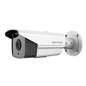 Cách phân biệt các loại camera giám sát-10