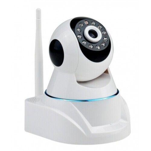 Cách phân biệt các loại camera giám sát-12