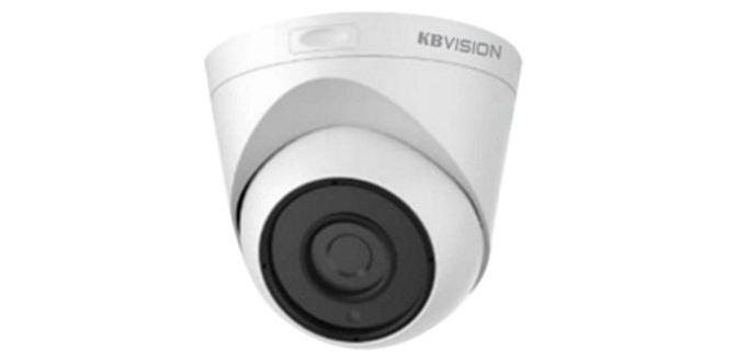 Cách phân biệt các loại camera giám sát-11