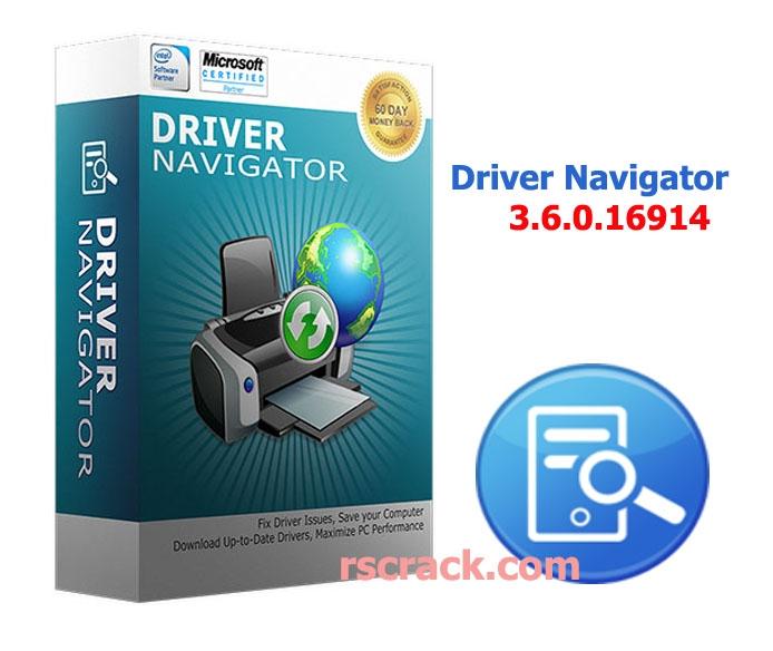 10 phần mềm cập nhật driver tự động tốt nhất hiện nay 5
