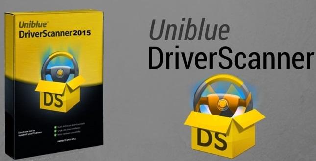 10 phần mềm cập nhật driver tự động tốt nhất hiện nay 9