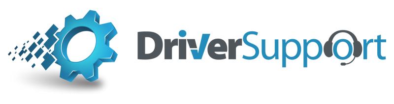 10 phần mềm cập nhật driver tự động tốt nhất hiện nay 2