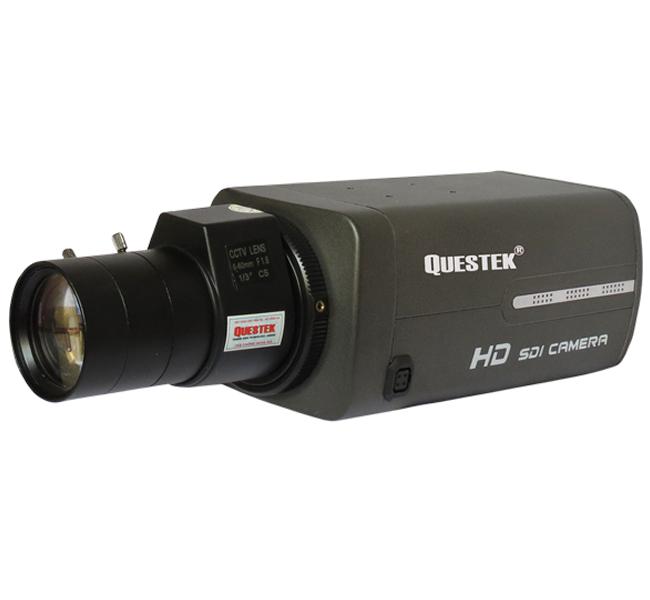 Cách phân biệt các loại camera giám sát-04