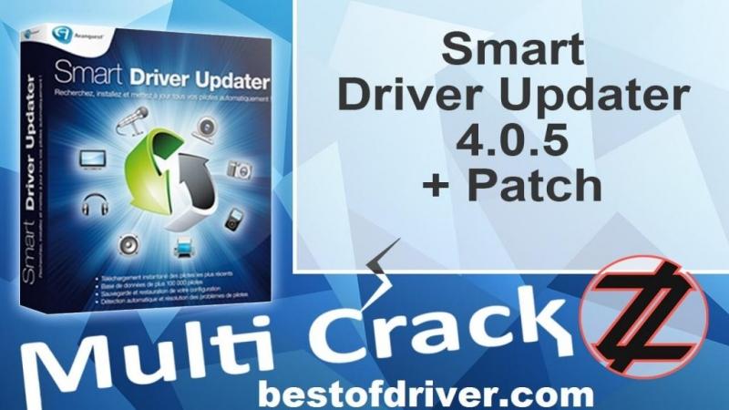10 phần mềm cập nhật driver tự động tốt nhất hiện nay 4