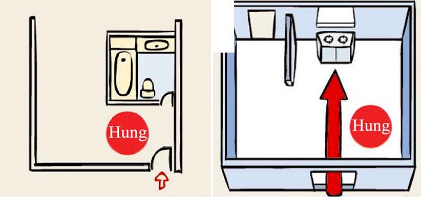 Top 10 điều cấm kỵ trong phong thủy nhà bếp nếu không muốn tiền bạc tiêu tán-1
