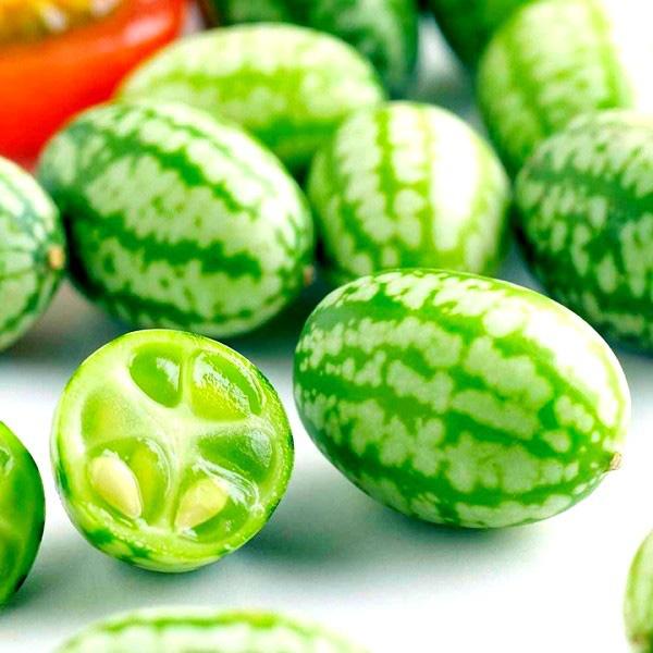 """Top 10 loại rau củ """"đẹp, độc, lạ"""" được săn lùng trồng tại nhà-4"""