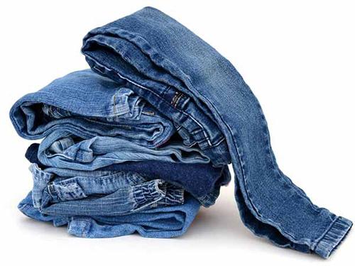Top 10 loại quần áo không nên cho vào máy giặt sấy-8