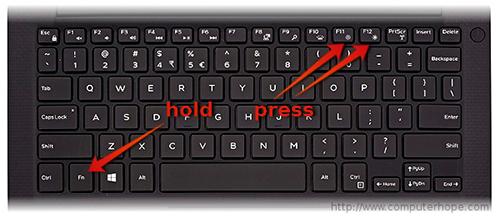 Top 10 mẹo tiết kiệm pin cho người dùng laptop nên áp dụng ngay-2