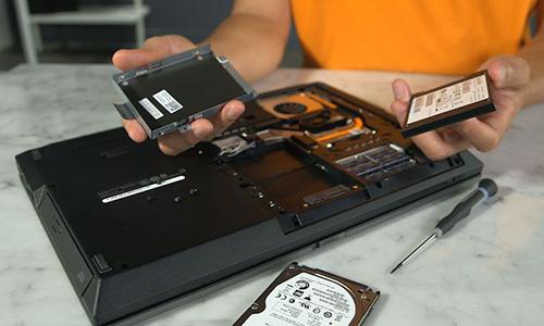 Top 10 mẹo tiết kiệm pin cho người dùng laptop nên áp dụng ngay-3