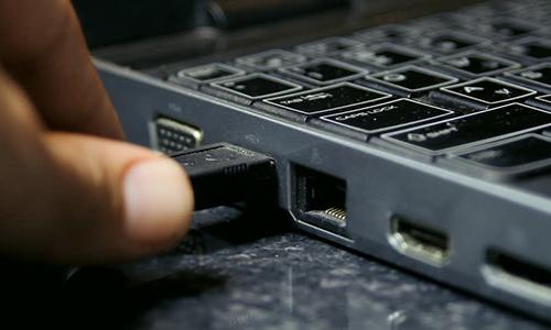 Top 10 mẹo tiết kiệm pin cho người dùng laptop nên áp dụng ngay-4