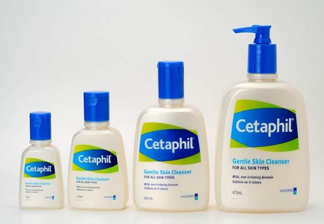 Top 10 mỹ phẩm chăm sóc da giá dưới 200 ngàn đồng các nàng nên sở hữu ngay-4