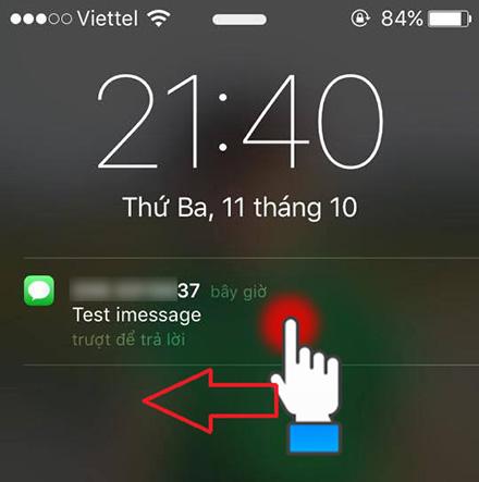 Top 10 thủ thuật iPhone chỉ người sành mới biết-4