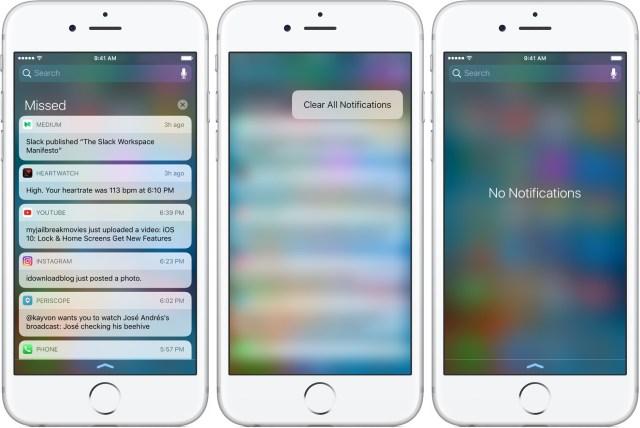 Top 10 thủ thuật iPhone chỉ người sành mới biết-8