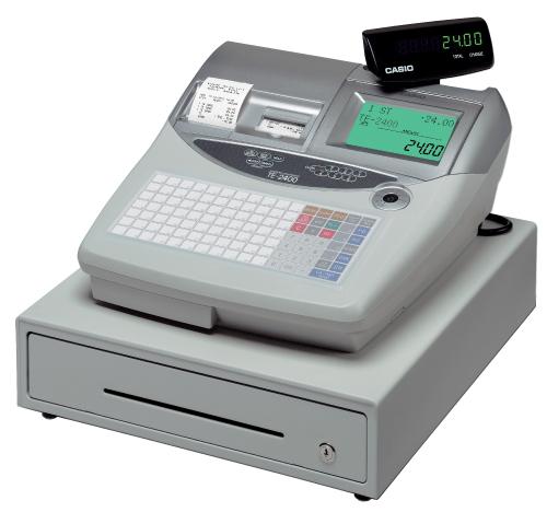 5 lí do bạn nên chọn mua máy in hóa đơn cho cửa hàng, siêu thị, hệ thống bán lẻ-2