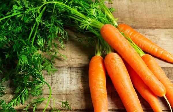 Top 5 loại rau củ ăn đến đâu dinh dưỡng hấp thụ đến đó-1
