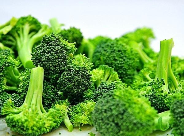 Top 5 loại rau củ ăn đến đâu dinh dưỡng hấp thụ đến đó-5