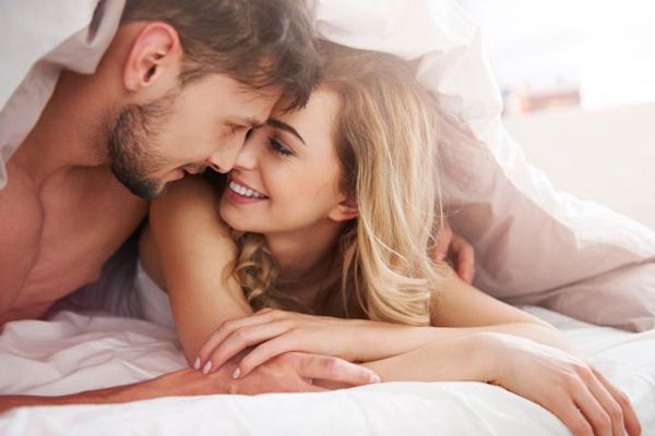 """6 thói quen xấu của phụ nữ trong """"chuyện ấy"""" khiến chàng chán ngắt-2"""