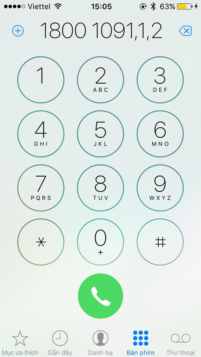 Top 7 tính năng cực hay trên iPhone có thể bạn chưa biết-3