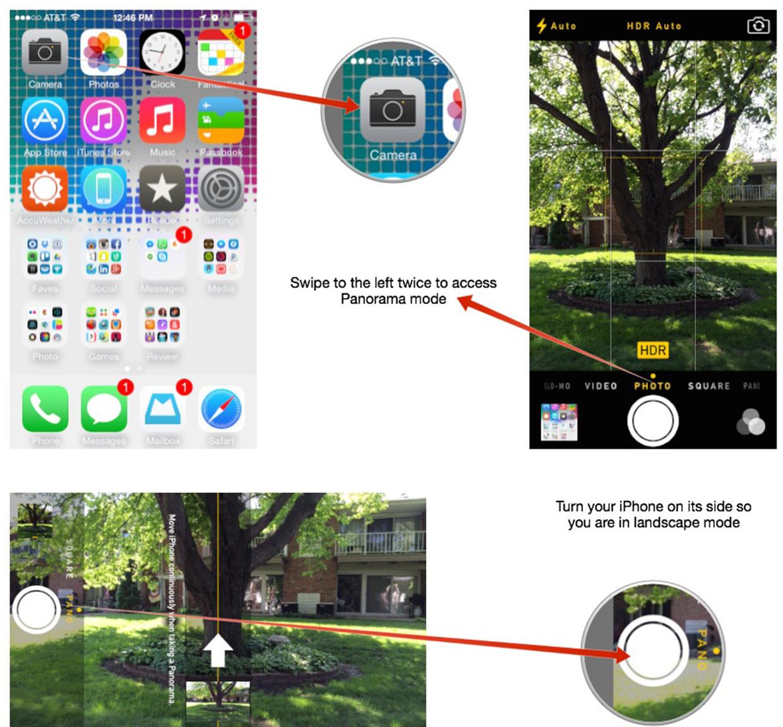Top 7 tính năng cực hay trên iPhone có thể bạn chưa biết-7