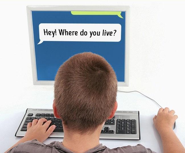 8 cách đơn giản hiểu quả giúp trẻ cai nghiện công nghệ cha mẹ nên biết-6