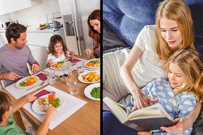 8 cách đơn giản hiểu quả giúp trẻ cai nghiện công nghệ cha mẹ nên biết-7