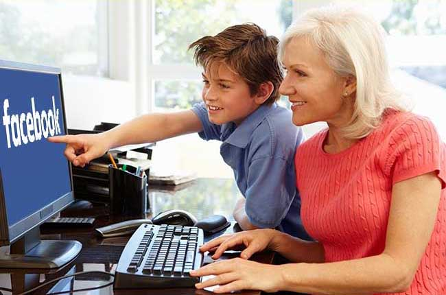 8 cách đơn giản hiểu quả giúp trẻ cai nghiện công nghệ cha mẹ nên biết-8