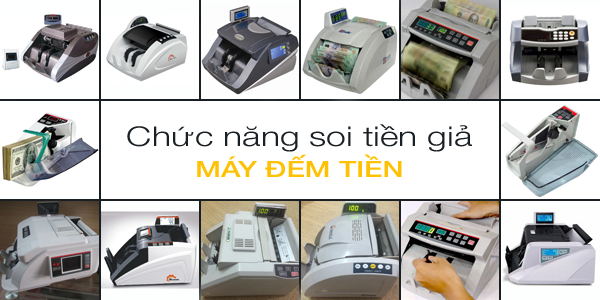 may-dem-tien-la-gi-nhung-dieu-nen-biet-ve-may-dem-tien-4