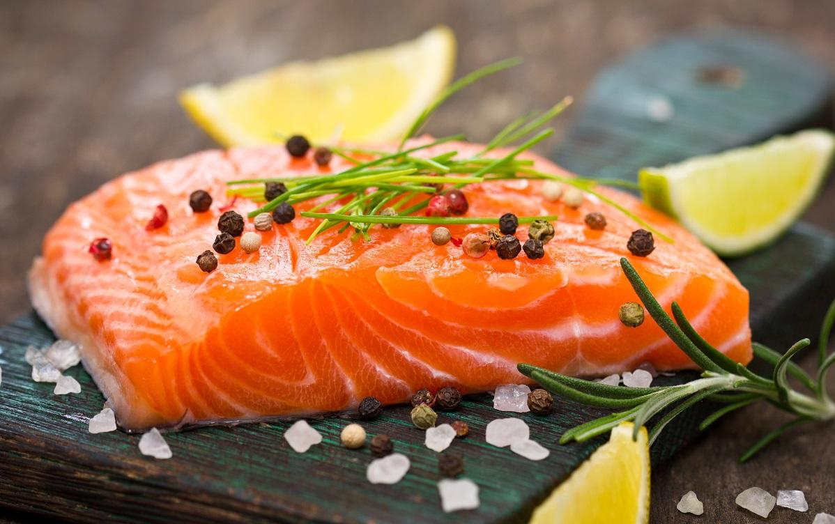 Top 8 loại thực phẩm dành cho người bị viêm loét đại tràng-2