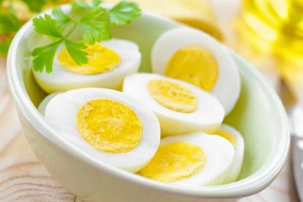 Top 8 loại thực phẩm dành cho người bị viêm loét đại tràng-4