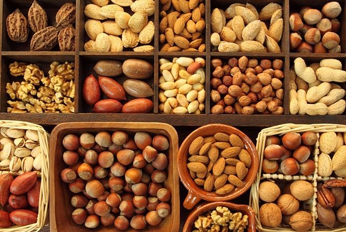 Top 8 loại thực phẩm dành cho người bị viêm loét đại tràng-6