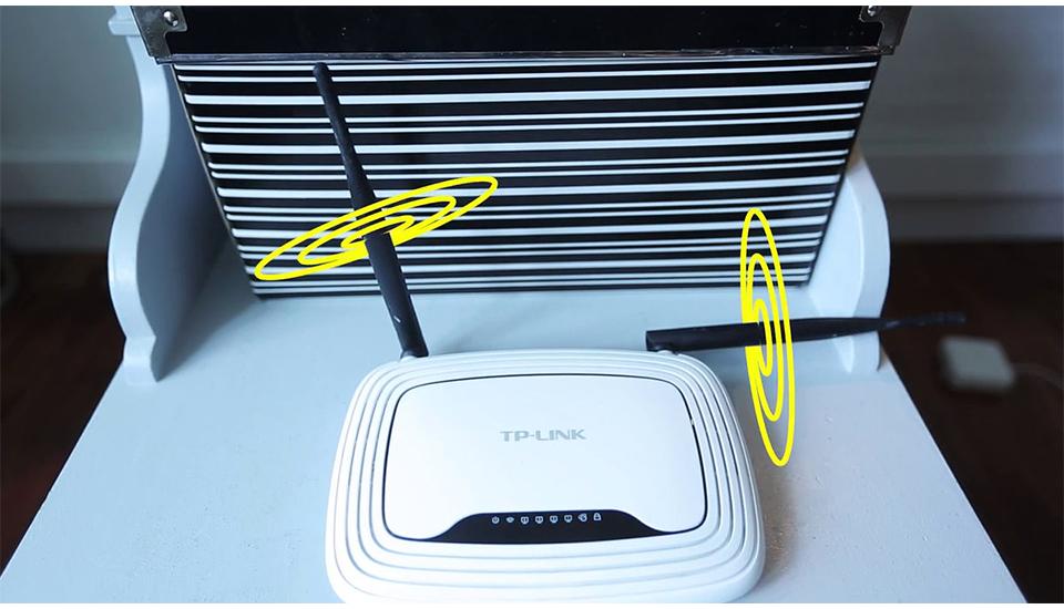 Top 5 mẹo tăng cường Wifi siêu tốc-1