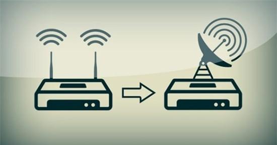 Top 5 mẹo tăng cường Wifi siêu tốc-2