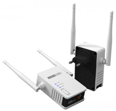 Top 5 mẹo tăng cường Wifi siêu tốc-3