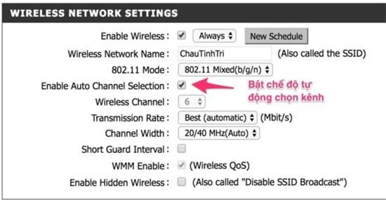 Top 5 mẹo tăng cường Wifi siêu tốc-5
