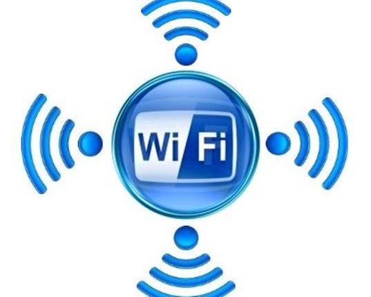 Top 5 mẹo tăng cường Wifi siêu tốc