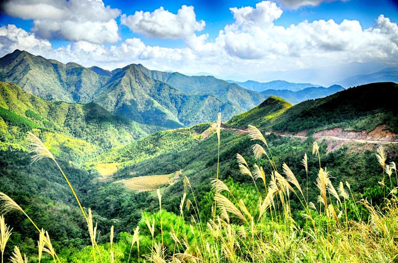 Top 10 địa điểm du lịch trong nước luôn hút khách nước ngoài-3