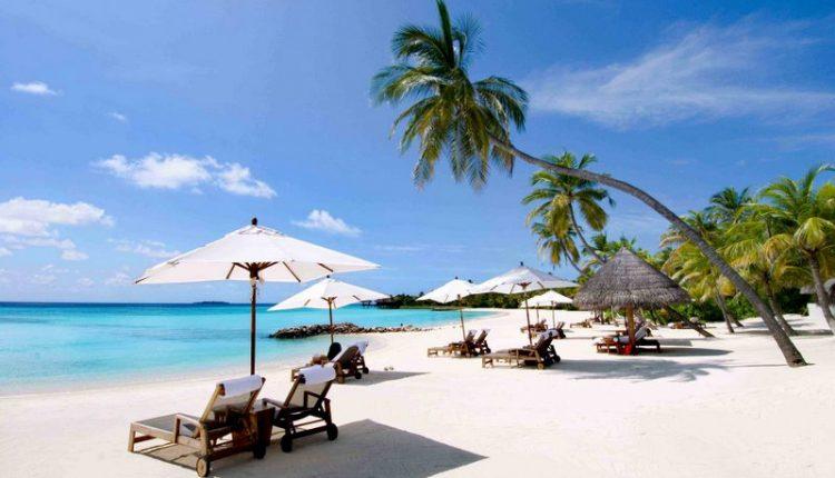 Top 10 địa điểm du lịch trong nước luôn hút khách nước ngoài