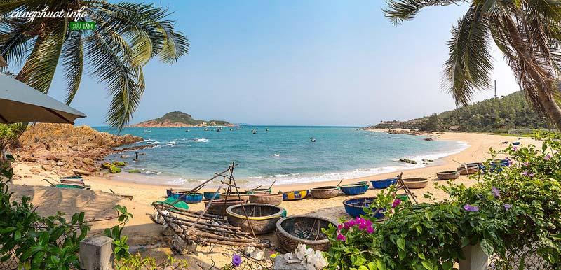 Top 10 địa điểm du lịch trong nước luôn hút khách nước ngoài-8
