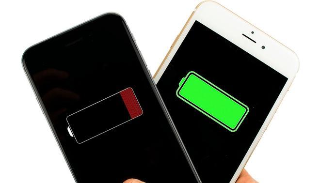 Chai pin là hiện tượng pin không còn giữ được dung lượng sau một thời gian sử dụng.