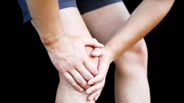 Nếu sợ bị loãng xương, bạn nên biết 10 điều này trước khi quá muộn 6