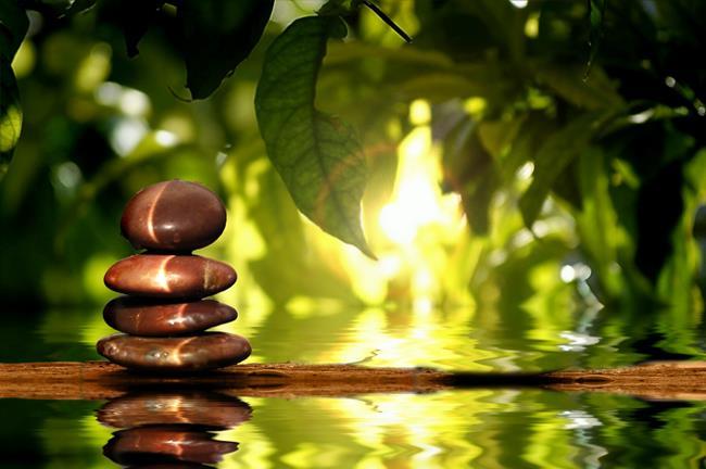 Giữ được một cái đầu lạnh, một tâm thái bình tĩnh sẽ giúp chúng ta xử trí mọi việc theo cách thấu đáo nhất.