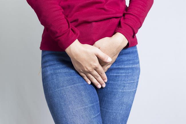 Nhịn tiểu lâu ngày sẽ dẫn đến suy thận