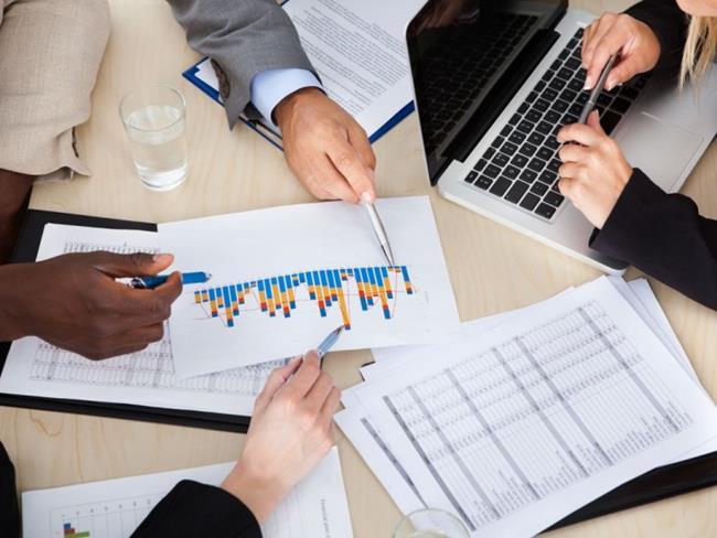 Tính toán là một trong những cách đảm bảo cho mỗi chúng ta khi làm việc có thể giảm thiểu tối đa những sự cố không mong muốn.