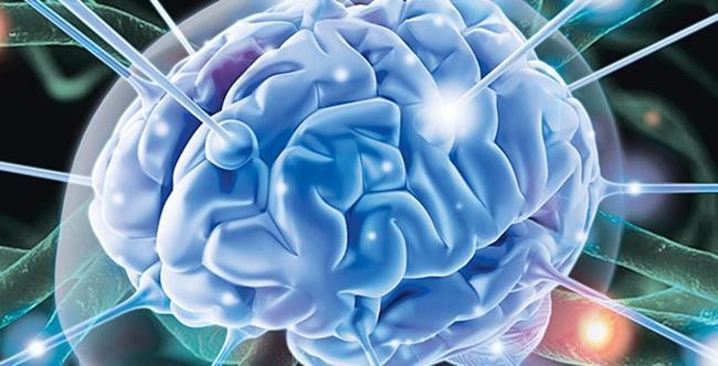 Thiết bị công nghệ số gâyảnh hưởng rất lớnđến não bộcủa trẻ (Ảnh minh hoạ)