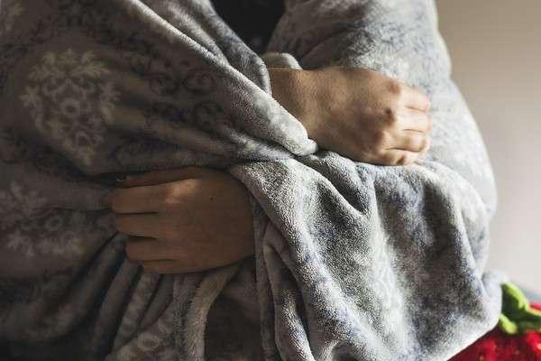 Trên thực tế, đắp chăn lông vũ (hoặc chăn bông) cũng có tiêu chuẩn của mình!