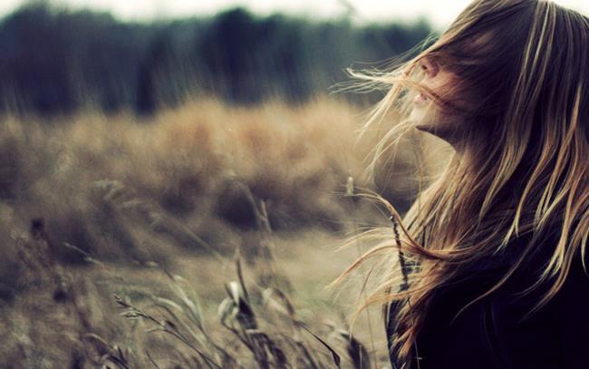 Là phụ nữ, hãy yêu thương bản thân nhiều hơn nữa, hãy dành thời gian cho mình nhiều hơn nữa.