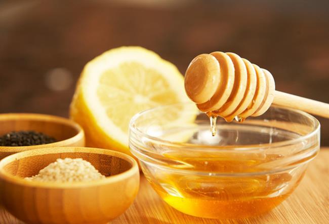 Mật ong là một loại thuốc phòng chống, hỗ trợ điều trị ung thư hiệu quả. (Ảnh: Internet)